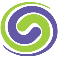 Logo de la radio Zami 90.7 FM