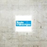 Logo de la radio Tele Radio Vinschgau