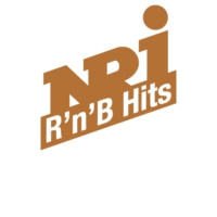 Logo of radio station NRJ RnB Hits