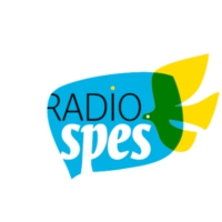 Logo of radio station Radio Spes