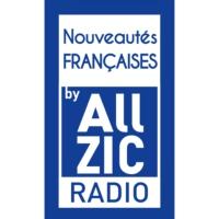 Logo de la radio Allzic Radio NOUVEAUTÉS FRANCAISES
