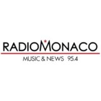 Logo de la radio Radio Monaco
