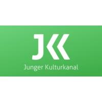 Logo of radio station Junger Kulturkanal