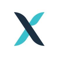 Logo de la radio Xtreme Radio