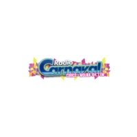 Logo of radio station Radio Carnaval  104.7 FM