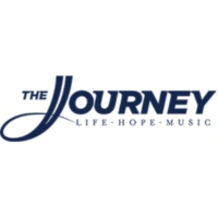 Logo of radio station WBOP The Journey FM