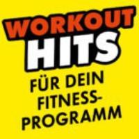 Logo of radio station Antenne Vorarlberg - Workout Hits