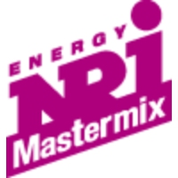 Logo of radio station ENERGY Mastermix (AT)