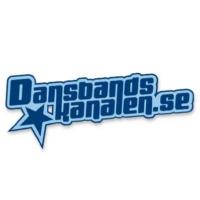 Logo de la radio Dansbandskanalen