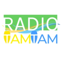 Logo of radio station RadioTamTam