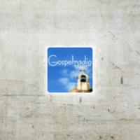 Logo de la radio Gospelradio