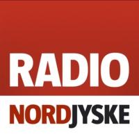 Logo de la radio Radio NORDJYSKE