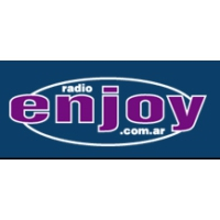 Logo de la radio Radio Enjoy