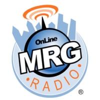 Logo of radio station Radio MRG 90.1 FM