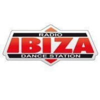 Logo of radio station Radio Ibiza Dance Station