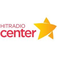 Logo of radio station Hitradio Center