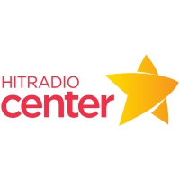 Logo of radio station Hitradio Center - Rock radio