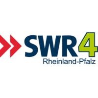 Logo de la radio SWR4 RP