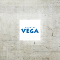 Logo of radio station Radio Vega+