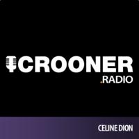Logo of radio station Crooner Radio Celine Dion