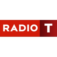 Logo of radio station ORF Tirol
