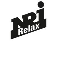 Logo de la radio ENERGY Relax