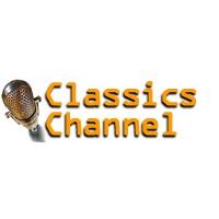 Logo de la radio Apna eRadio Classics