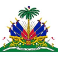 Logo of radio station RLP Radio