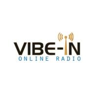 Logo of radio station Vibe In Radio
