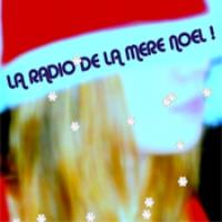 Logo de la radio La radio de la mère Noël