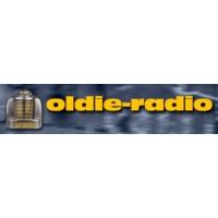 Logo de la radio Oldie-Radio