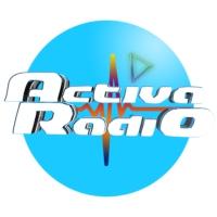 Logo de la radio Activa Radio