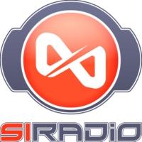 Logo of radio station Si Radio