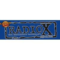 Logo de la radio WNSU 88.5 FM