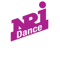 Logo of radio station NRJ Dance