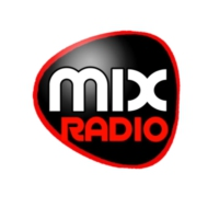 Logo of radio station Mix Radio Grenoble