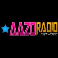 Logo de la radio AAZO Radio - Rap & Hip Hop