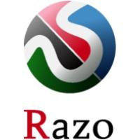 Logo de la radio Radio Zuid Oost