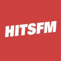 Logo de la radio Hits 93 Toronto