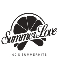 Logo de la radio Radio Summer Love
