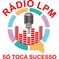 Logo of radio station Radio LPM