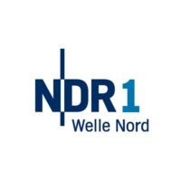 Logo de la radio NDR 1 Welle Nord