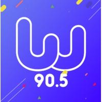 Logo de la radio WOPSS