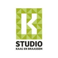 Logo of radio station Studio Kaag en Braassem