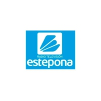 Logo of radio station Radio Estepona