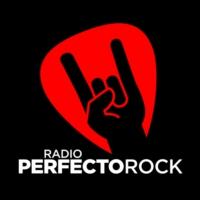 Logo de la radio Radio Perfecto