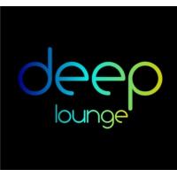 Logo de la radio Deep Lounge Bulgaria