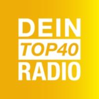 Logo of radio station Radio Berg – Top40 Radio