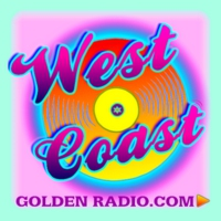 Logo of radio station WCGR