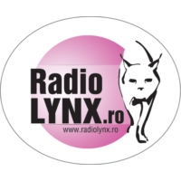 Logo of radio station Radio Lynx